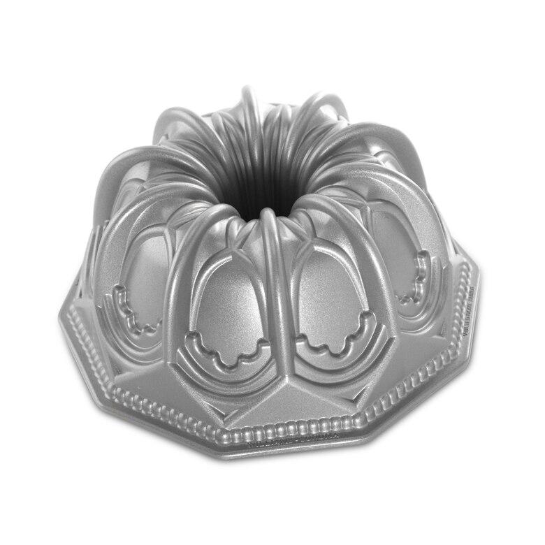 Vaulted Cathedral Bundt® Pan