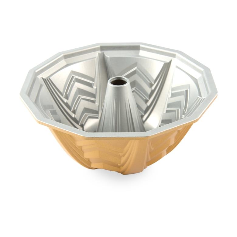 Marquee Bundt® Pan