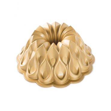 Crown Bundt® Pan