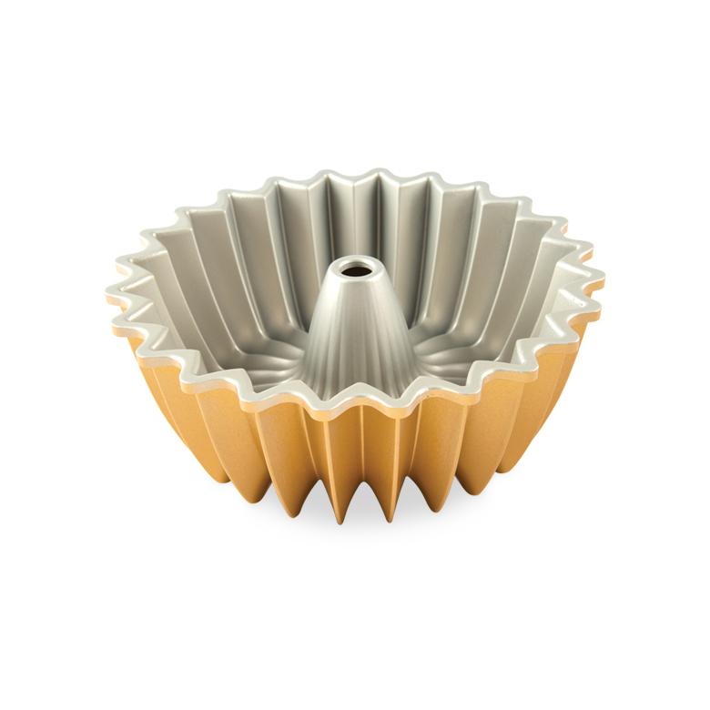 5 Cup Brilliance Bundt® Pan