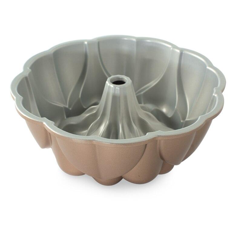 Magnolia Bundt® Pan