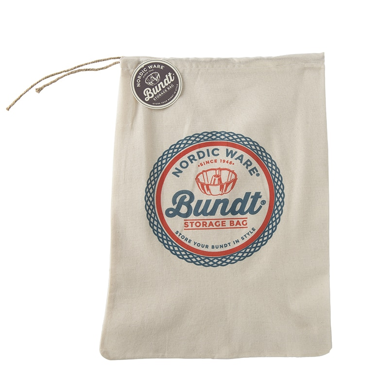 Bundt® Storage Bag